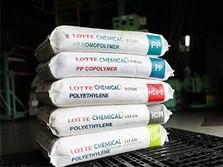 Lotte Group Siap Bangun Pabrik Petrokimia Rp 54 T di RI