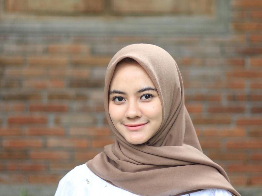 Bergaya Hijab Simple, 7 Peserta Sunsilk Hijab Hunt Ini Tetap Menawan