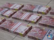BI Bisa Cetak Uang agar Ekonomi Tak Jatuh ke Jurang Krisis?