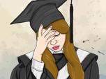 Student Loan, Tumpukan Utang & Ancaman Risiko Fiskal Negara