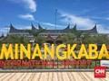 Cegah Corona, 21 Penerbangan di Minangkabau Batal Terbang