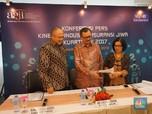 Unit Link Masih Dominan, Premi Asuransi Jiwa Naik 5,5%