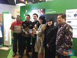 Suntik Tokopedia & Lazada, Alibaba Kuasai Pasar e-Commerce RI