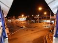 Ribuan Lampu Jalan di Denpasar akan Padam Saat Nyepi