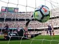 Barcelona Kalahkan Bilbao 2-0 di Camp Nou