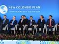 Pemimpin ASEAN akan Hadiri Pertemuan IMF-World Bank di Bali
