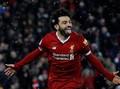 Manager Watford Samakan Salah dengan Messi