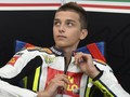 Mimpi Sang Adik, Luca Marini Bersaing dengan Valentino Rossi