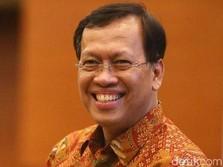 DJP Masih Tunggu Laporan 8 Juta Wajib Pajak