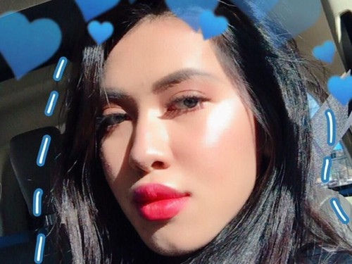Terungkap, Produk Rp 50 Ribuan yang Dipakai Selebgram agar Cantik Saat Selfie