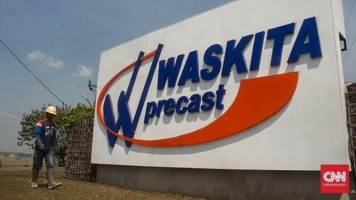 Dalam RUPSLB tersebut perusahaan mengangkat Ferry Hendriyanto sebagai komisaris utama perusahaan,