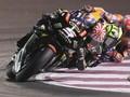 Zarco Bertekad Bangkit di MotoGP Argentina