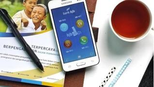 Dirut BJB: Perbankan dan Fintech Harus Berkolaborasi