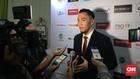 Persija Berharap Main di Jakarta pada Liga 1 2018