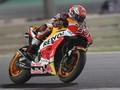 8 Fakta Menarik Usai Marquez Menang di MotoGP Amerika