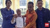 Ibu Korban Penembakan di Sulteng Cari Keadilan ke Barekskrim