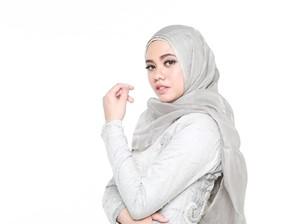 Mau Ikut Audisi Online Sunsilk Hijab Hunt 2018? Ini Ketentuannya