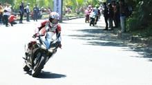 Dari Ekspansi Sampai Jajal Motor Marc Marquez