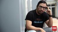 Perjuangan Michael Kho Perankan Gay di 'Kenapa Harus Bule?'