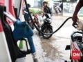 Belum Jelas Kapan Indonesia Beranjak dari Euro 3 untuk Motor