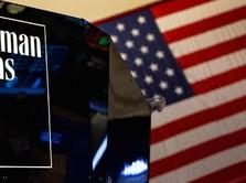 Kembangkan Pinjaman Online, Goldman Sach Caplok Fintech Ini