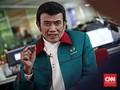 Rhoma Tuding Wiranto Intervesi Gugatan Partai Idaman di PTUN