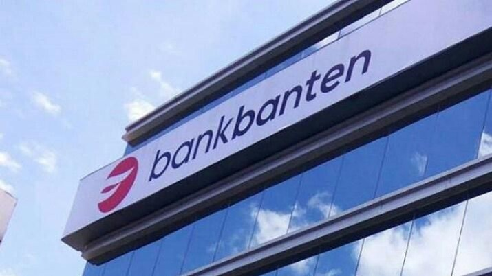 Bank Banten Siap Rights Issue di Akhir 2019
