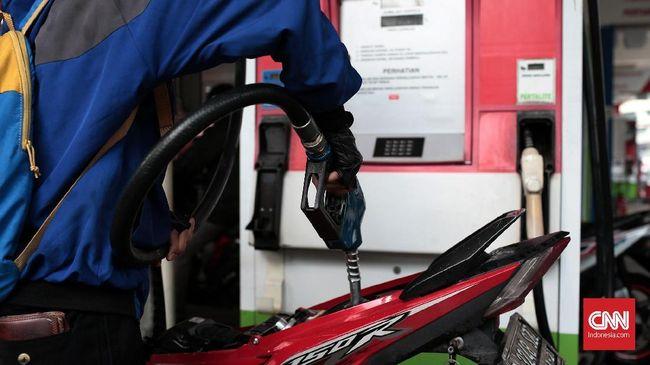 Tahun Depan, BPH Migas Tambah 29 Titik BBM Satu Harga