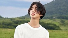 Bang Yong Guk 'B.A.P' Jadi Pengarah Musik Seoul Fashion Week