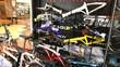 Harga Sepeda Lipat Anjlok, Pacific Noris Hancur-hancuran