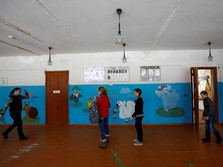 Ingat, Sekolah Ratusan Juta Rupiah Tak Pasti Buat Anak Sukses