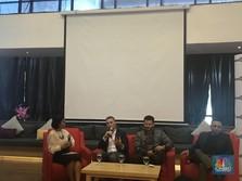 LinkedIn: 65% Orang Indonesia Butuh Kolaborasi untuk Bekerja