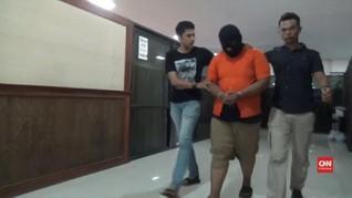 VIDEO: Pedofil Anak Gunakan Instagram untuk Pikat Korban