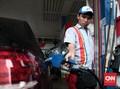 Indonesia Disarankan Loncat ke Euro 6