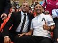 Indonesia vs Singapura: Pelatih Young Lions Akui Underdog