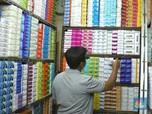 Viagra & Obat Aborsi Palsu Banyak Beredar di RI