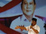 Indonesia Memang Timpang, Tapi Tak Berarti Bakal Bubar