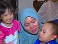 VIDEO: Kisah Para Ibu yang Merawat Anak dengan Down Syndrome