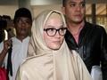 Jadi Tersangka UU ITE, Lyra Virna Ajukan Praperadilan