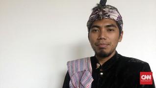 Cerita Tuan Guru Akan Risiko Pernikahan Dini di Lombok
