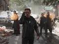 Bos Marvel Tanggapi Nyinyir James Cameron Soal 'Avengers'