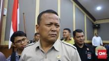 Gerindra Sebut Kebijakan Pangan Jokowi Abai Undang-Undang