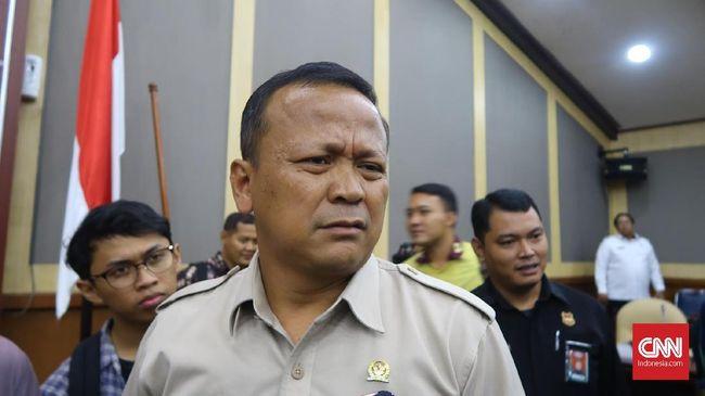 Gerindra: Prabowo Sudah Siapkan Nama-Nama Menteri Isi Kabinet