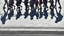 September-Oktober Sejumlah Kota akan 'Kehilangan' Bayangan