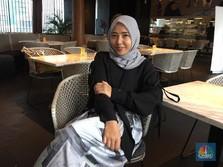Sasar Penjualan di Daerah, HijUp Buka Toko Offline di 7 Kota