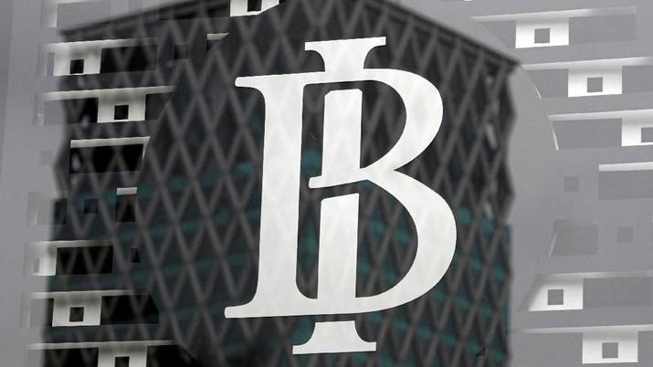Bank Indonesia (BI) telah memborong Surat Berharga Negara (SBN) yang dilepas asing di pasar sekunder.