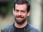 Bos Twitter Ini Yakin Bitcoin Akan Jadi Mata Uang Utama Dunia