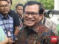 Pramono Anung: Saya Tidak Pernah Ngomong Sekalipun soal e-KTP