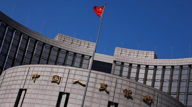 China Tegaskan Akan Pertahankan Tiap Jengkal Tanahnya