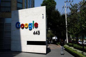 Kembangkan Toko Online, Google Suntikkan Rp 6,95 T ke JD.com